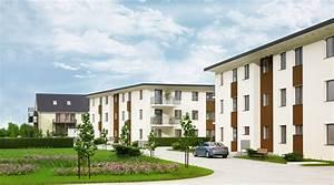 Wohnungen In Stralsund : mehrfamilienh user als kapitalanlage mit wasserblick in stralsund muhsal immobilien ~ Orissabook.com Haus und Dekorationen