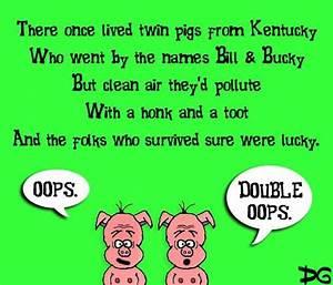 Swine fart will stop your heart.   LOL Moments   Pinterest ...