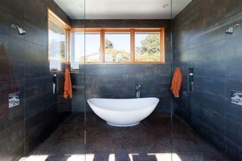 beautiful freestanding bathtubs  elegant bathroom