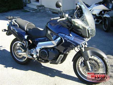 aprilia caponord 1000 2003 aprilia etv 1000 caponord moto zombdrive