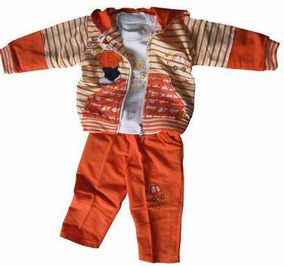 Clothes Infant China