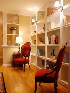 Wall shelf designs designtrends