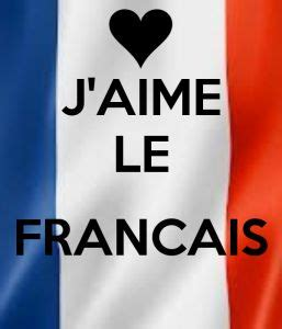 images  french teaching kids  pinterest