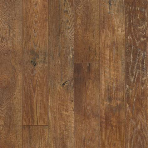 laminate flooring nails historic oak possesses all the character and depth of a reclaimed wood floor with realistic saw
