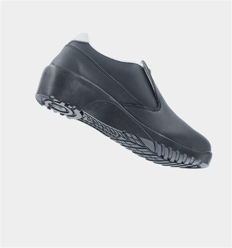 chaussure cuisine femme chaussure cuisine femme noir nord 39 ways
