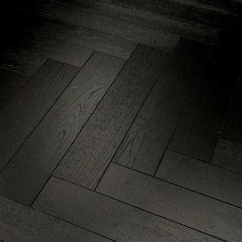 diy kitchen flooring 3401 best new master bath images on bathroom 3401