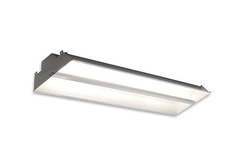 lighting design ideas outdoor lighting led fixtures