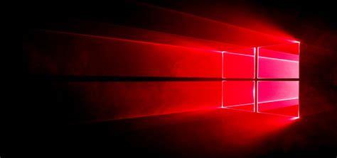 windows  anniversary update pojawi sie  sierpnia