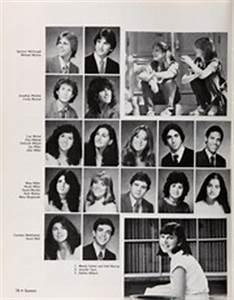 Beverly Hills High School - Watchtower Yearbook (Beverly ...