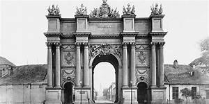 Deutsche Wohnen Potsdam : f rderverein erwirbt elf historische stadtansichten potsdam fotos von 1880 f rs museum maz ~ A.2002-acura-tl-radio.info Haus und Dekorationen