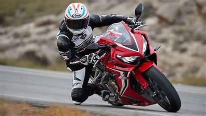 Cbr650r Honda India Iamabiker Motorcycle