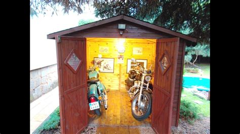 cycle storage sheds 300 motorcycle shed read the detailed description