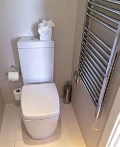 Flush toilet - Wikipedia