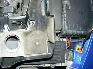 Pedale De Frein Dure Et Ne Freine Plus : voyant pr chauffage qui se met clignoter auto titre ~ Gottalentnigeria.com Avis de Voitures