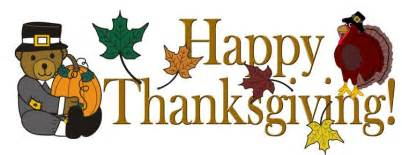 happy thanksgiving clip photos clipart best