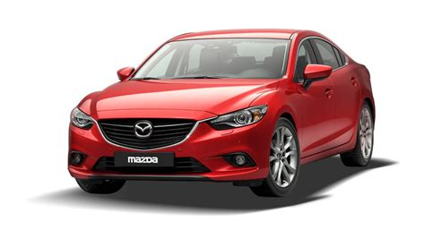 Mazda 2 Backgrounds by Der Mazda 6 2 2 D 187 Autoladen24 Das Automagazin