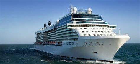 Repositioning Cruises How To Get A Luxury Cruise For Cheap - The Simple Dollar