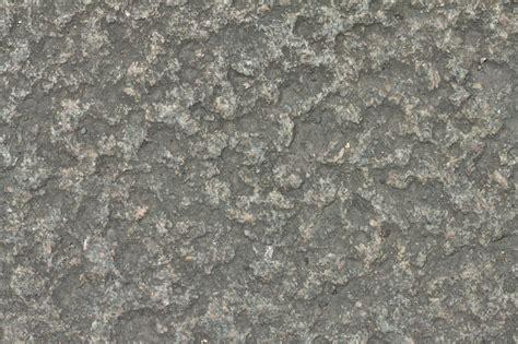 granite floor texture high resolution seamless textures concrete 15 floor granite stones texture