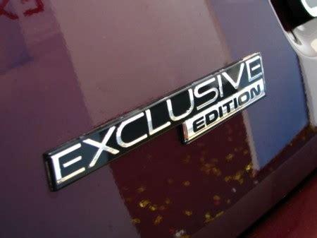 PERODUA VIVA: Perodua Viva Elite Exclusive Edition - RM42,000