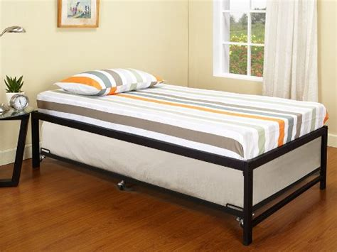 11206 beds with trundles 802319006991 upc size day bed daybed frame with