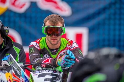 goggles for motocross year in review eli tomac motocross action magazine