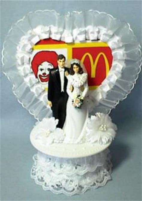 finding redneck wedding cake toppers lovetoknow