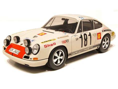 tour de auto porsche 911 r tour de auto 1969 spark model 1 18 autos miniatures tacot