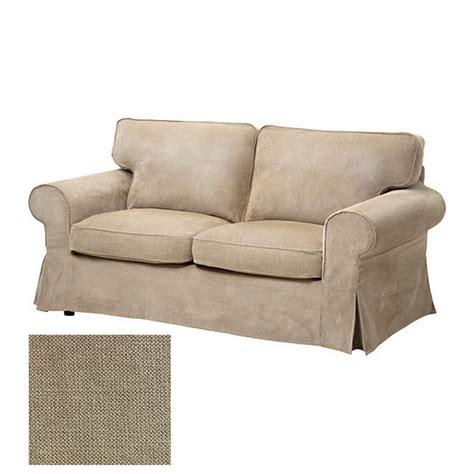 sofa cover ikea ikea ektorp 2 seat sofa slipcover loveseat cover vellinge
