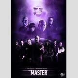 Gordon Tipple Master | 595 x 842 jpeg 485kB