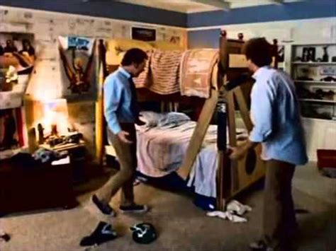 step brothers bunk bed how to make catchers wallpaper