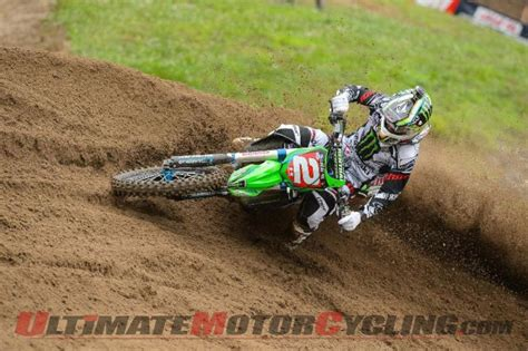 ama motocross schedule 2014 motocross tv schedule more than 63 hours of coverage