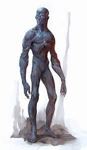 Doppelganger | Forgotten Realms Wiki | FANDOM powered by Wikia