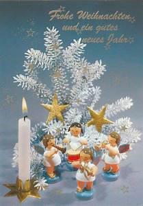 Weihnachten Im Erzgebirge : pin auf 2 collectibles antiques ~ Watch28wear.com Haus und Dekorationen