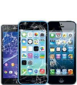 fix a phone screen repair for cell phone screen phone screen repair mobile phone and tablet repair