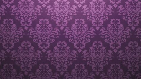 Website Background Patterns When Should You Use Vector Background Patterns For Websites