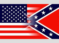 American Confederate Flag Combo Confederate Flags for Sale