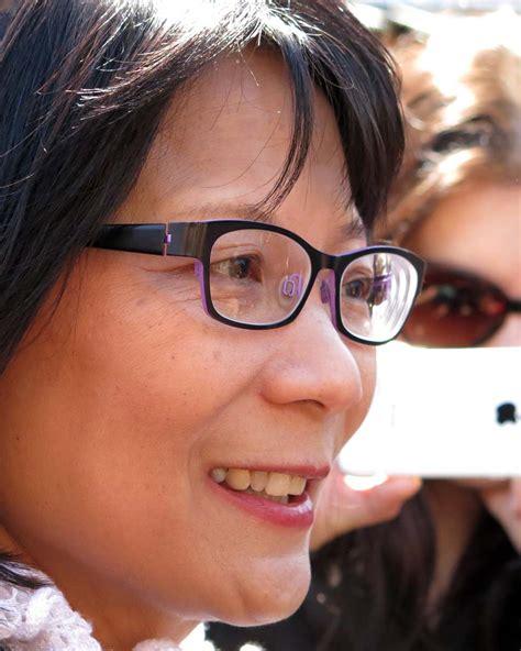 Toronto Grand Prix Tourist - A Toronto Blog: Candidates ...