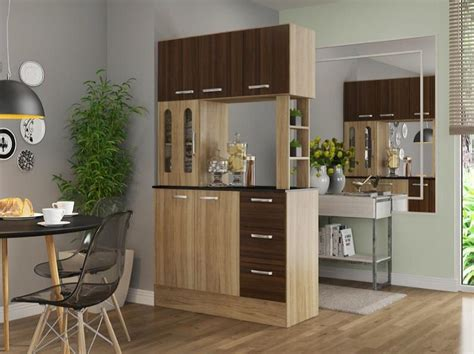 mueble cocina americana antonia cafe ikean