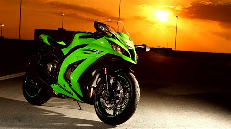 Kawasaki 250 2019 4k Wallpapers by Kawasaki Hd Bikes 4k Wallpapers Images