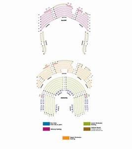 Thomas Mack Center Seating Chart Showtimevegas Com Las Vegas Seating Charts
