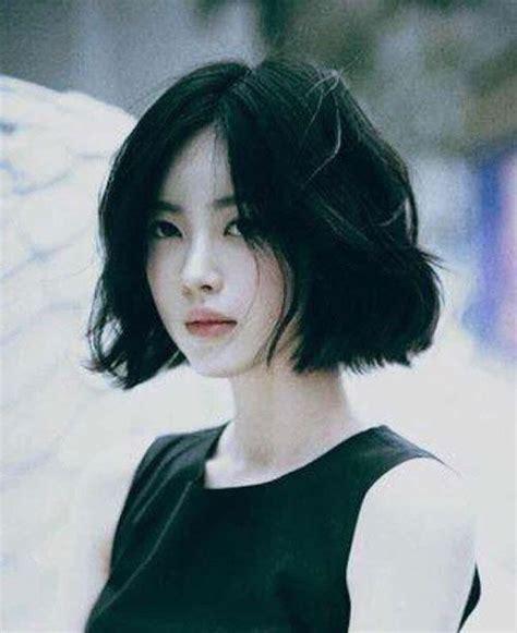 Best 25  Asian bob haircut ideas on Pinterest   Asian