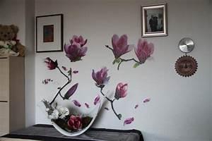Deko Für Weiße Möbel : schlafzimmer dekoration bilder deneme ama l ~ Indierocktalk.com Haus und Dekorationen