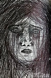 Sad_Art — http://my-sad-art.tumblr.com/