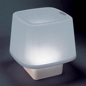 Lampe De Chevet Sans Fil : lampe chevet pile ~ Teatrodelosmanantiales.com Idées de Décoration