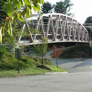 Pennsylvania Mileage Chart Pittsburgh Neighborhoods History Of Bethel Park