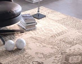 tappeti moderni treviso tappeti moderni prezzi negli spazi espositivi