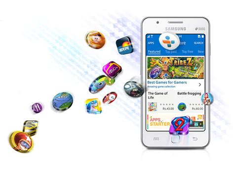 the tizen app store opens to the ahead of the samsung z1 launch iot gadgets