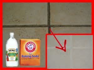 1000  ideas about Tile Grout on Pinterest   Grout, Grout