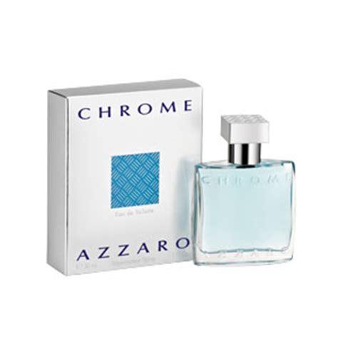 siege nocibe herren parfum chrome azzaro eau de toilette 200ml neu