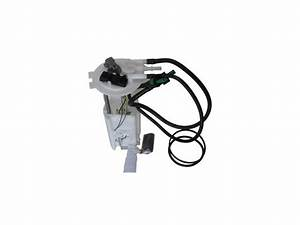Fuel Pump For 2000